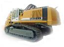 Excavator LIEBHERR 974B 430HP