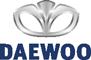Chevrolet - Daewoo